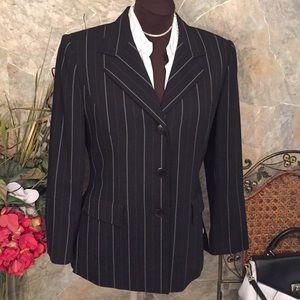 Albert Nippon 🌹stunning suit jacket coat blazer